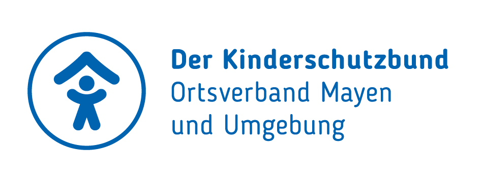 Der Kinderschutzbund OV Mayen und Umgebung e.V.